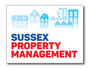 Sussex Property Management